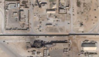 airbase damage 700x420 1