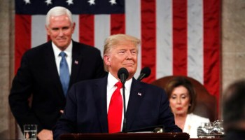 Trump at State of the Union 550x330 1