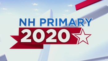 nh 2020