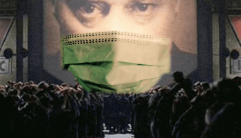NH is the Only New England State Not Mandating Masks and It Plans to Stay That Way