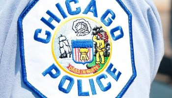 Chicago erupts in July 4 gunfire -- with girl, 7, and boy, 14, among those killed