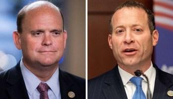 Bipartisan leaders of Problem Solvers Caucus predict deal on horizon for coronavirus stimulus bill