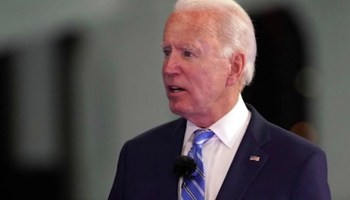 Biden falsely claims Obama gave 18,000 people clemency, was actually less than 2,000