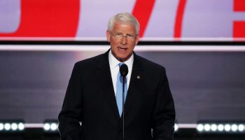 Sen. Wicker to 'Stand Strong Against Proposals That Could Lead Our Country Toward Socialism'
