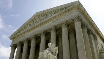 Supreme Court Refuses to Fast-Track Remaining Lawsuits Challenging Presidential Election Results