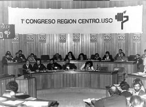 1 Congreso Region Centro0001