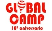 globalcamp logo
