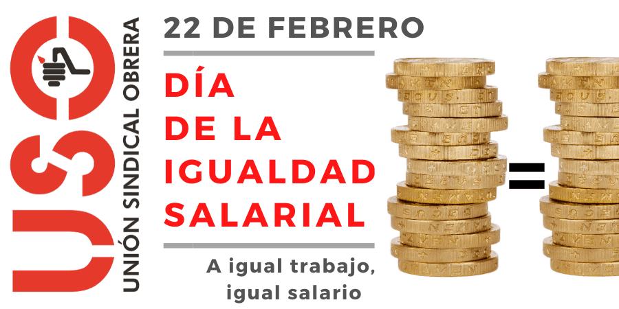 LA BRECHA SALARIAL AUMENTÓ EN ESPAÑA EN CASI 500 EUROS ANUALES EN LA ÚLTIMA DÉCADA