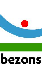 Ville de Bezons.