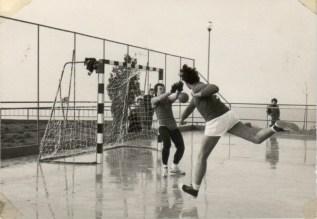 1975-olimpic-follonica-30-13_0