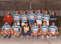 1983-84-001