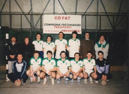 1991-92-001