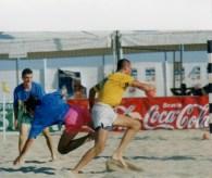 bargelli-1999-3