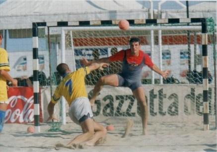 bargelli-1999-4