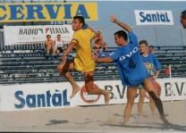 giuggioli-1999-2