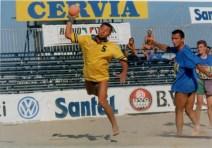 giuggioli-1999-3