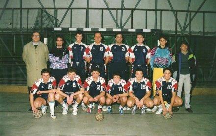 olimpic-93-94