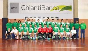 A2-Chiantibanca-14-15