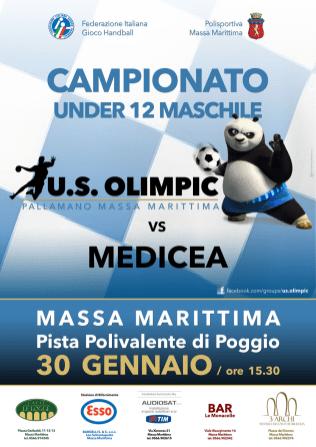 campionato-under-12-maschile