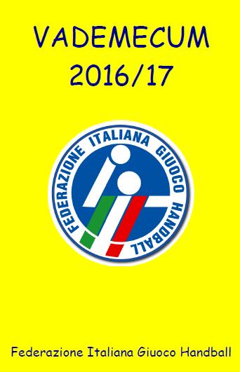 2016-07-18_214333