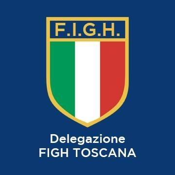 Pagina FaceBook FIGH TOSCANA