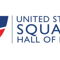 Nayar and Thesieres to Join U.S. Squash Hall of Fame