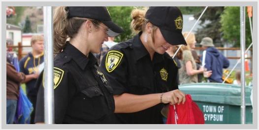 Bodyguard Services St Louis