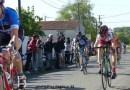 Championnats Départementaux Pass Cyclisme