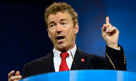 rand paul plots 2016 strategy days after 2014 election election