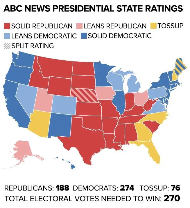 abc-news-electoral