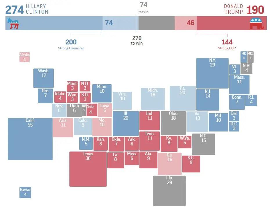 ap-electoral-map