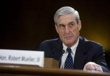 2020 Democrats react Mueller