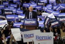 Bernie Sanders 2020 DNC Media Sabotage