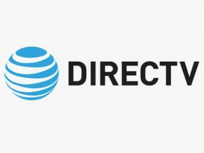 AT&T ABSORBE POR FUSIÓN A DirecTV