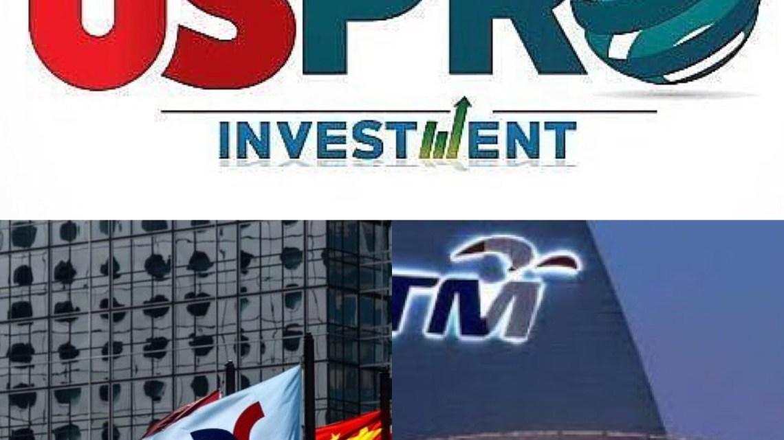 El stock de Hong Kong que se desplomó 89%