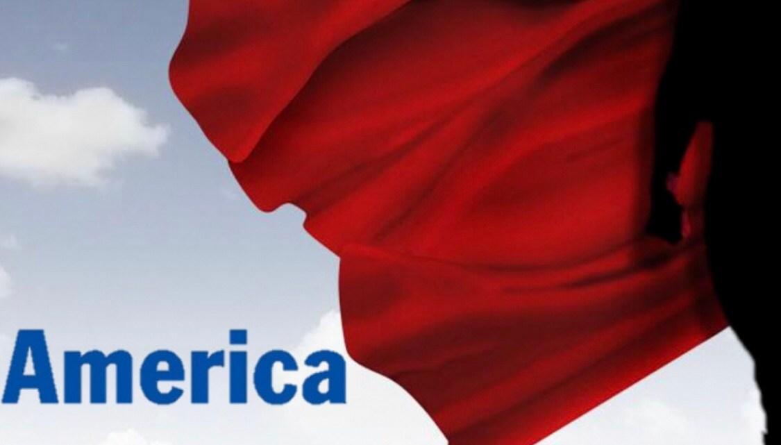 El sistema bancario de EEUU estarán dispuestos y se ocuparán de brindar alivio a sus clientes en cada situación; «caso por caso»