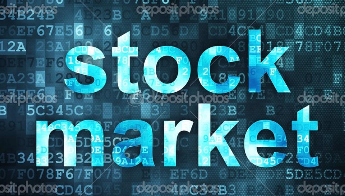 Los mercados bursátiles al cierre de hoy 26/03/2020