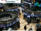 Inicia el segundo trimestre del Stock Market a la baja
