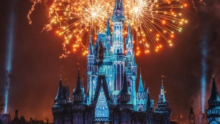 Disney no sabe cuándo reabrirán sus parques temáticos debido al coronavirus.
