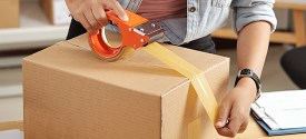 mail-and-ship-prepare-your-package.jpg (550×250)