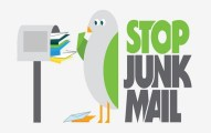 Stop Junk Mail (2)