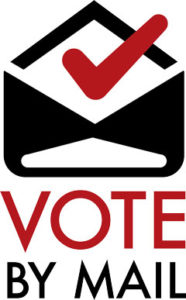 vote by usps mail