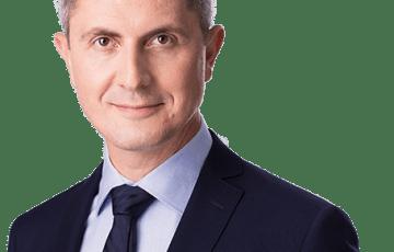 Summit-ul NATO întărește Alianța, dar lasă flancul estic în incertitudine