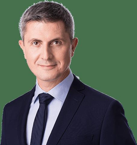 Dan Barna: Timpul pentru a schimba legea electorală, tot mai scurt. Fac apel la toate partidele parlamentare să arate că nu se tem de proprii alegători