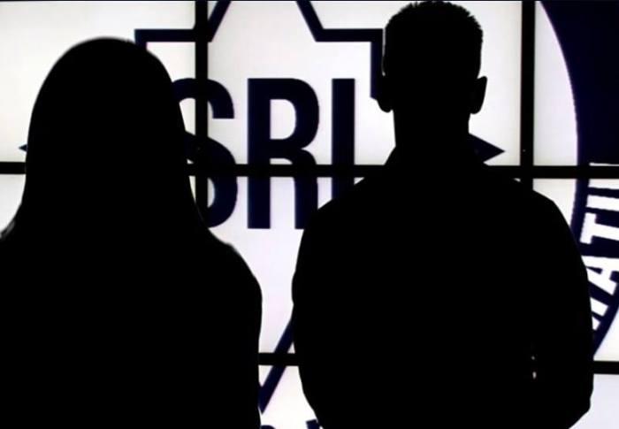 USR semnalează lipsa de transparență a comisiei de control SRI