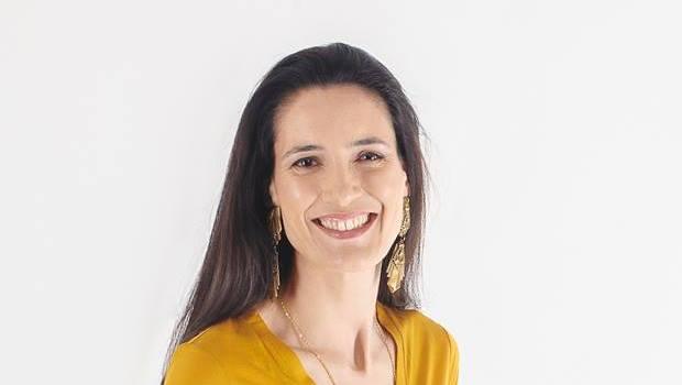Clotilde Armand: Noi nu votăm împotriva sportului, ne abţinem când nu sunt clare intenţiile unui proiect