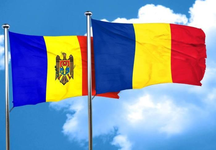 USR: Nu permiteți transformarea Republicii Moldova într-o dictatură