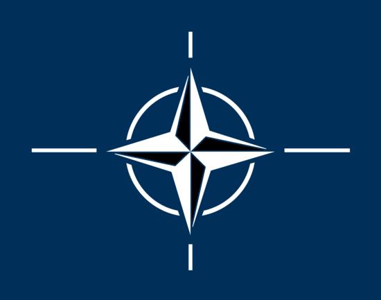 Obligațiile României ca stat NATO trebuie respectate