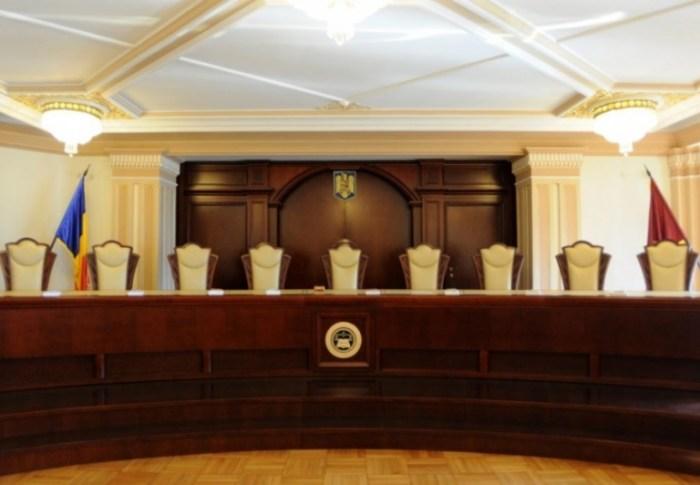 USR va contesta la CCR modificările la legea finanțării partidelor politice
