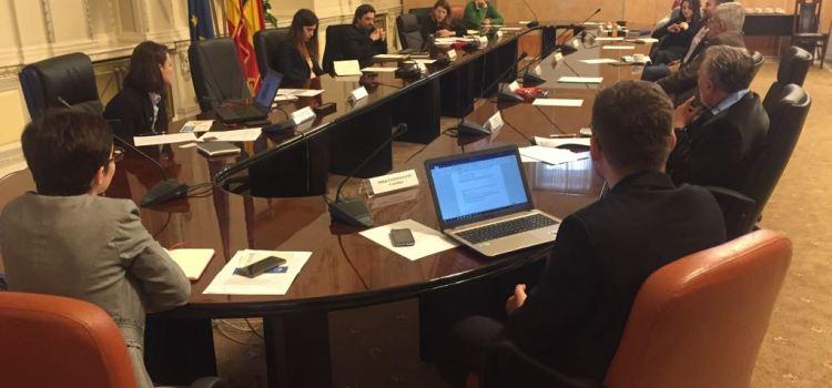 Accesul la energie este vital pentru cetățenii vulnerabili – Propunerile USR